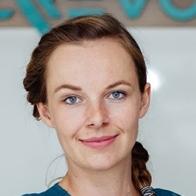 Aleksandra Turzyńska-Miernik